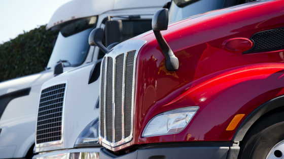3 Reasons Not to Buy Cheap ELDs Online