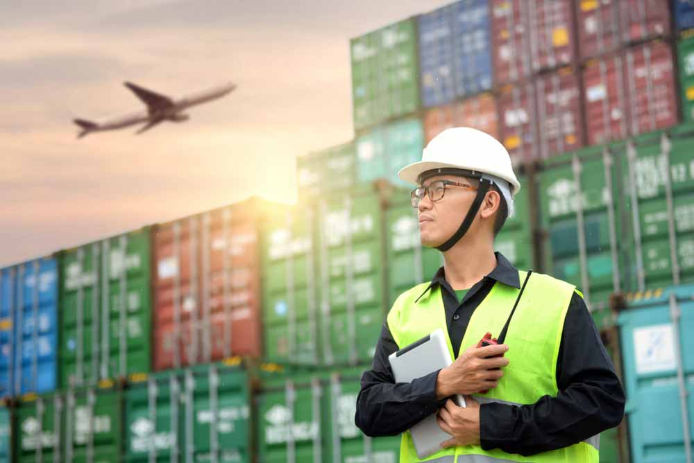 Five-Reasons-You-Need-Strategic-Construction-Equipment-Fleet-Management