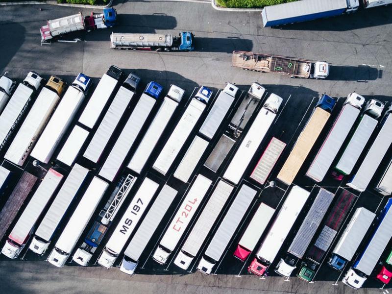 Fleet Tracking IQ - Truck Fleet.jpg