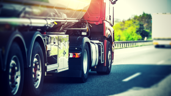 How Can Fleet Management Help With ELD Compliance