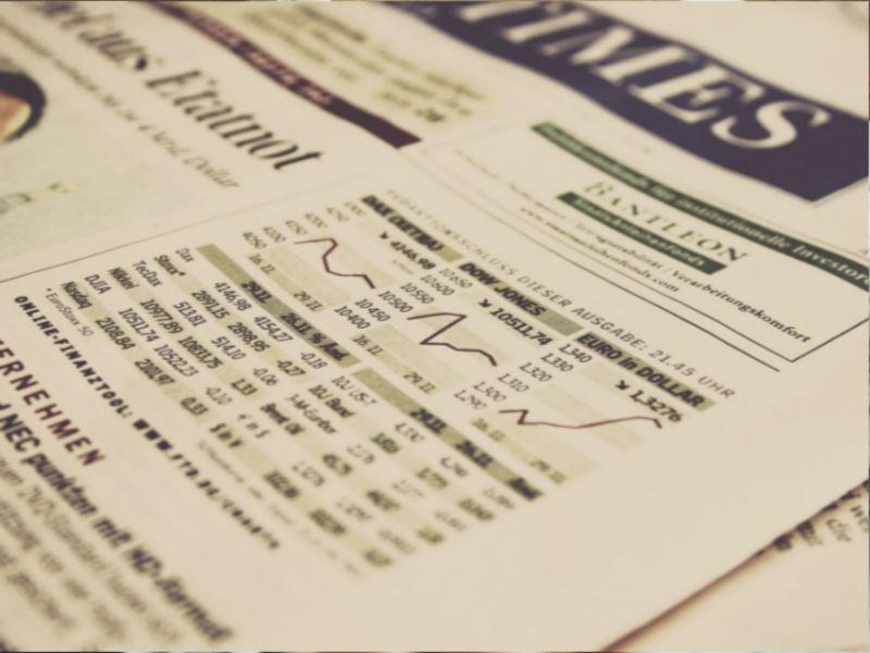 How Does Depreciation Fit Into Fleet Management - Tracking Depreciation