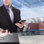 How-Does-Depreciation-Fit-into-Fleet-Management