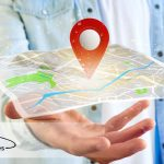 How-Does-GPS-Tracking-Work