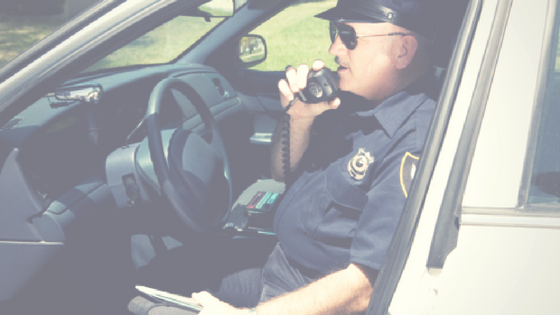 How Law Enforcement is Adapting to Enforcing the ELD Mandate