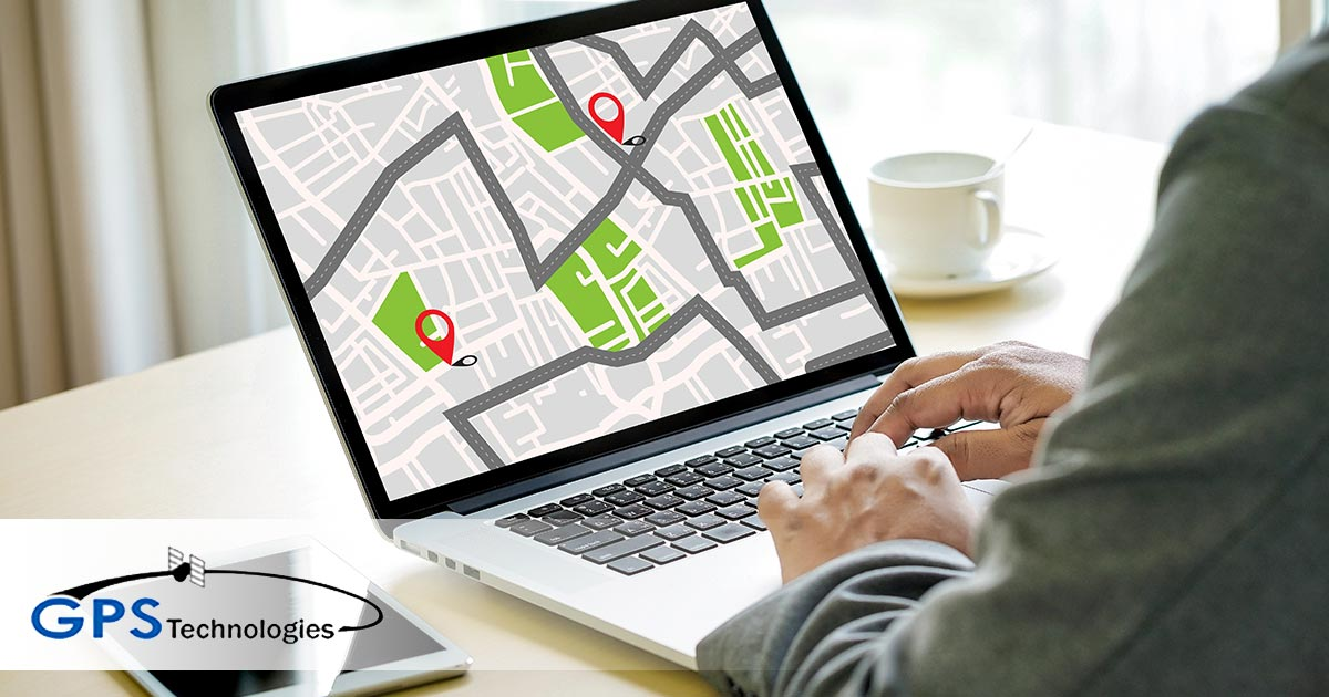 What-is-Fleet-Management-&-How-Does-GPS-Tracking-Help