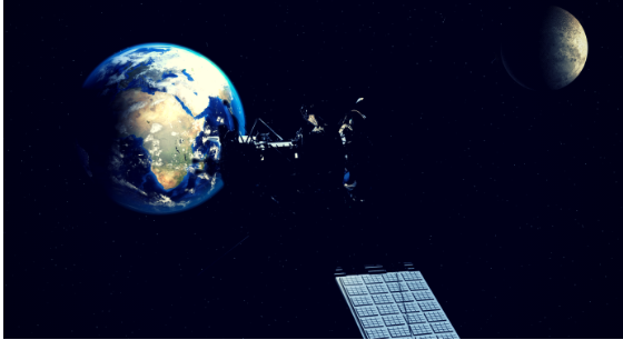 What is GPS Satellite Tracking_
