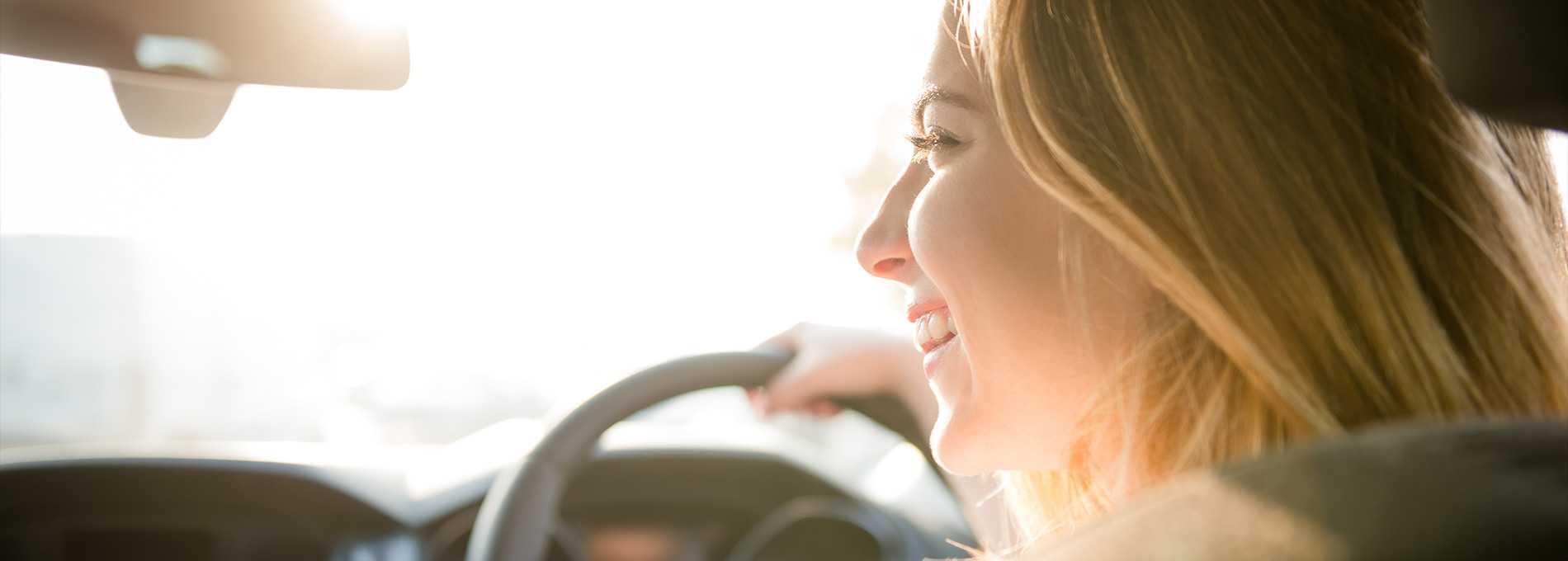 GPS Technologies: Fleet & Vehicle Tracking Solutions