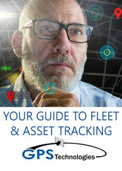 Guide to Fleet Management Cover