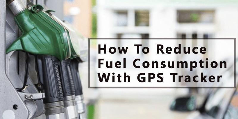 fuel-consumption