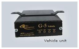 vehicle-unit